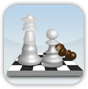 mychChess iphone icon